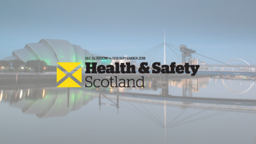 Health & Safety Scotland SEC 2018
